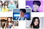 Cô gái Việt 21 tuổi trở thành ca sĩ thần tượng ở Hàn Quốc-7