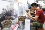 Hỏa tốc: Từ 0h ngày 22/6, Hà Nội mở lại tiệm cắt tóc, cà phê, quán ăn-1