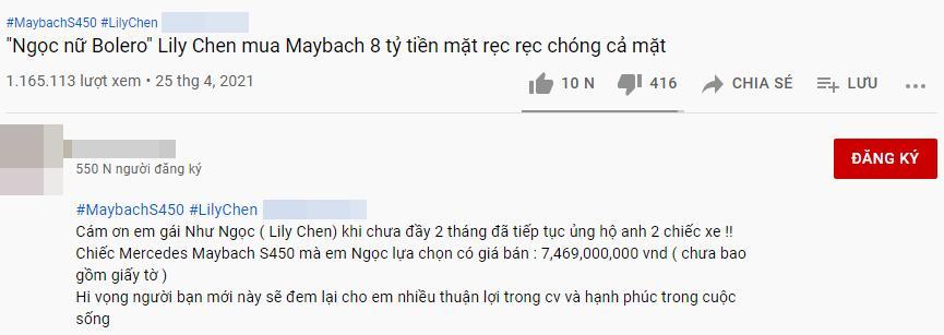 ngoc-trinh-lily-chen-08.png