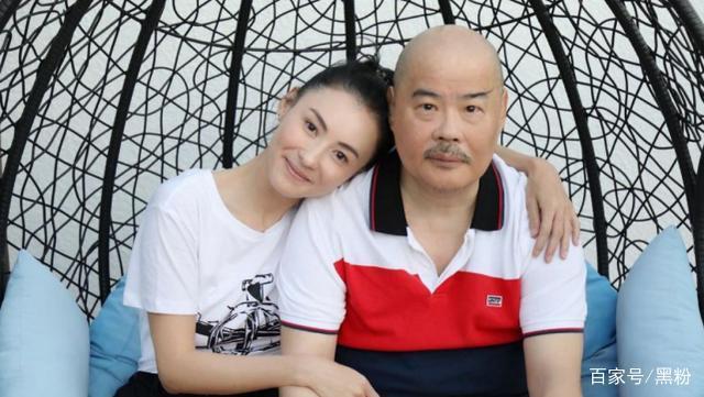 Tạ Đình Phong 11 năm không đón Ngày Của Cha cùng các con-2