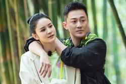 Vợ Lâm Phong nổi trận lôi đình khi bị gọi là tiểu tam
