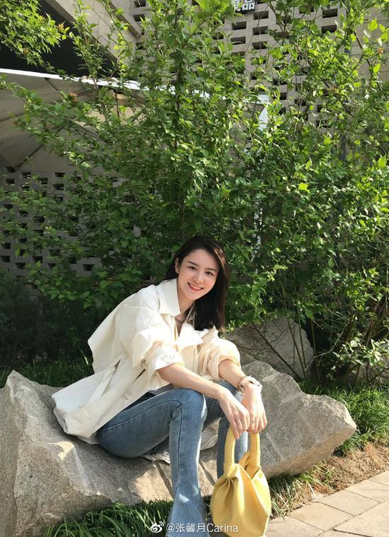 Vợ Lâm Phong nổi trận lôi đình khi bị gọi là tiểu tam-1