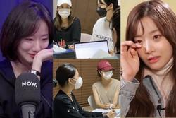 4 thành viên APRIL 'bẻ lái', hóa ra họ mới là nạn nhân bị Lee Hyun Joo bắt nạt