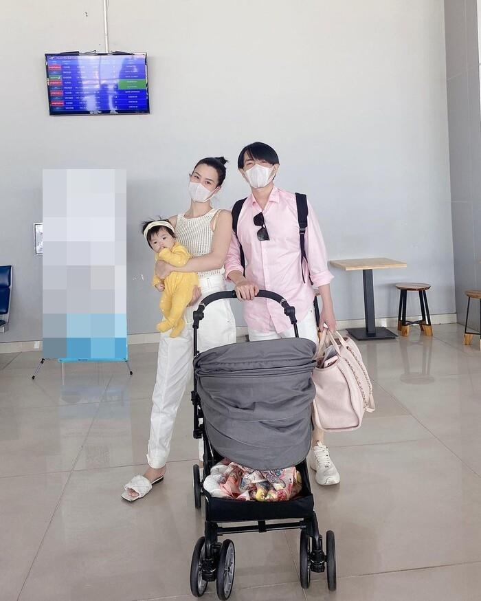 Loạt sao Việt bị soi danh tiếng cao, ý thức thấp trong mùa dịch-8