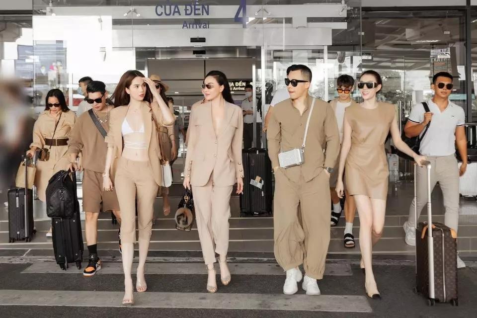 Loạt sao Việt bị soi danh tiếng cao, ý thức thấp trong mùa dịch-4
