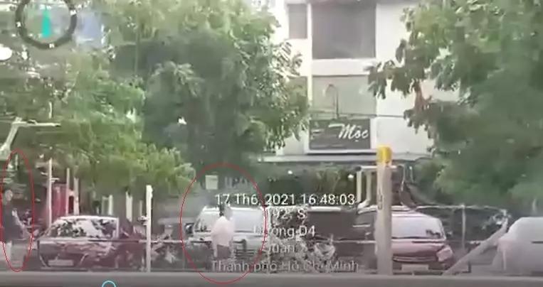 Loạt sao Việt bị soi danh tiếng cao, ý thức thấp trong mùa dịch-6