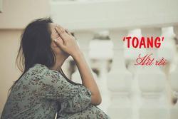 5 lỗi cơ bản ngày ra mắt khiến người lớn ghét cay ghét đắng