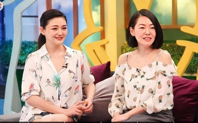 Chị em Từ Hy Viên - Từ Hy Đệ: Ác mộng khi được gả vào hào môn-6