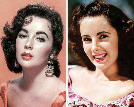 Không ngờ 8 mỹ nhân Hollywood lại có những mẹo làm đẹp sáng tạo như vậy-1