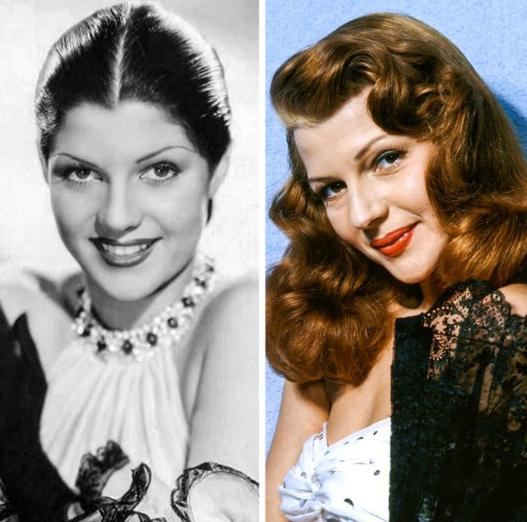 Không ngờ 8 mỹ nhân Hollywood lại có những mẹo làm đẹp sáng tạo như vậy-4