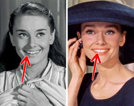 Không ngờ 8 mỹ nhân Hollywood lại có những mẹo làm đẹp sáng tạo như vậy-5