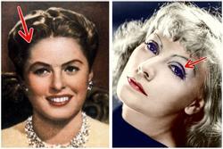 Không ngờ 8 mỹ nhân Hollywood lại có những mẹo làm đẹp sáng tạo như vậy