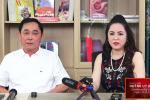 Bà Phương Hằng dừng quỹ nghìn tỷ từ thiện chỉ vì 1 câu nói của cô VO-7