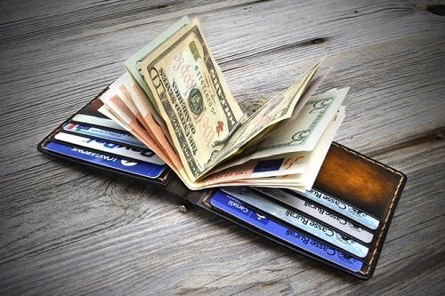Mệnh gì mang vật ấy trong ví, chắc chắn sẽ giàu sang phú quý khó ai sánh kịp-1