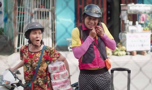 Dàn diễn viên phụ ấn tượng ở Cây Táo Nở Hoa-8