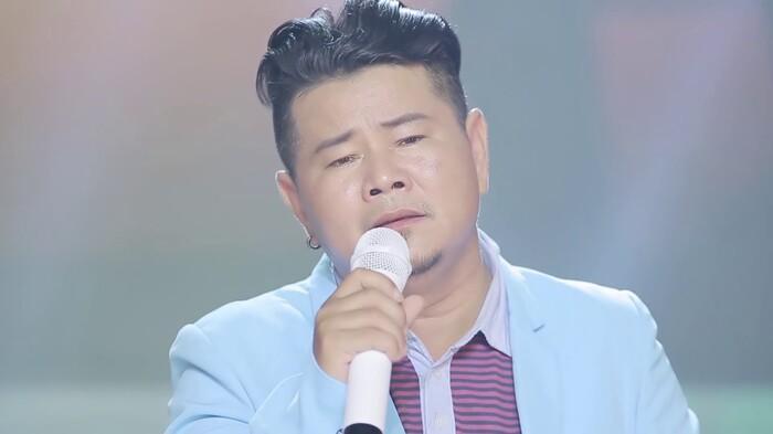 Nhạc sĩ Hồng Xương Long tố bị Phi Phi đe dọa đẩy vào vai phản diện-3
