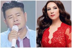 Nhạc sĩ Hồng Xương Long 'tố' bị 'Phi Phi' đe dọa đẩy vào vai phản diện