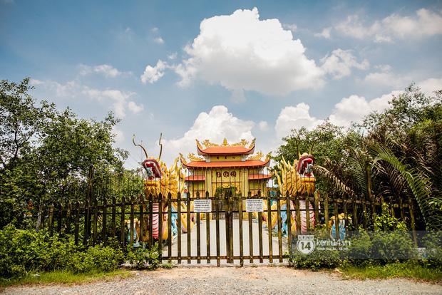 Hoài Linh bị tố nợ tiền gỗ xây Nhà thờ Tổ 100 tỷ suốt 5 năm chưa trả-6