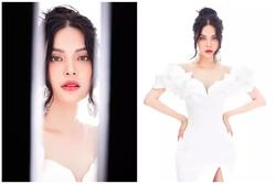 Lily Chen 'khẳng định chủ quyền' giữa drama bị cô Trinh giật bồ