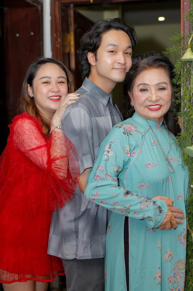 Diva Thanh Lam tái hôn với bạn trai bác sĩ?-6