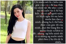 Quỳnh Kool reply nhõn 1 câu mà sai lỗi chính tả đến... cạn lời