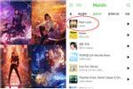 BTS nhá hàng album mới, double visual Jungkook và V vừa ngầu vừa đáng yêu-7