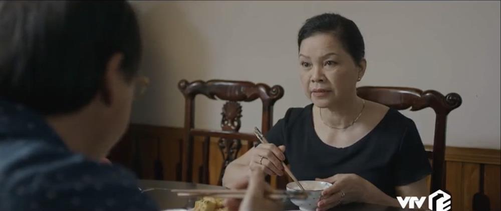 Mùa Hoa Tìm Lại: Lệ từng đi đẻ thuê, lý do giúp cô giàu nứt đố đổ vách-1