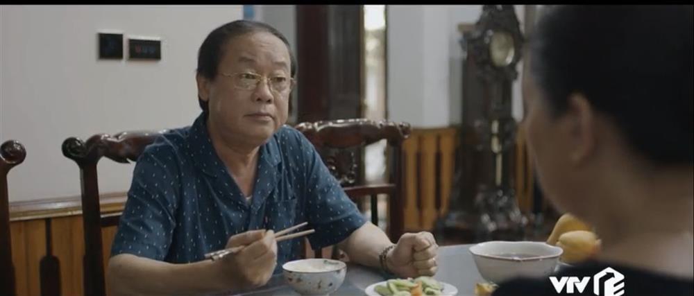 Mùa Hoa Tìm Lại: Lệ từng đi đẻ thuê, lý do giúp cô giàu nứt đố đổ vách-2