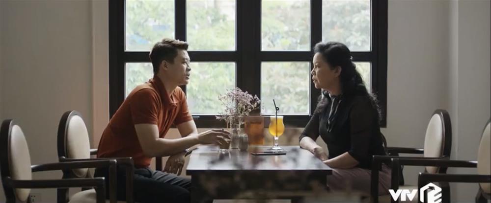 Mùa Hoa Tìm Lại: Lệ từng đi đẻ thuê, lý do giúp cô giàu nứt đố đổ vách-3