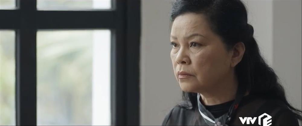 Mùa Hoa Tìm Lại: Lệ từng đi đẻ thuê, lý do giúp cô giàu nứt đố đổ vách-4