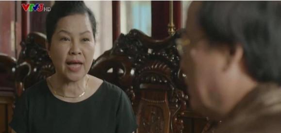 Mùa Hoa Tìm Lại: Lệ từng đi đẻ thuê, lý do giúp cô giàu nứt đố đổ vách-6