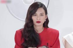 Bị chê tan nát tơi bời, Cao Thiên Trang phản dame ghê gớm như bà nội trợ