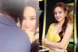 Vy Oanh vẫn bị công kích 'đẻ mướn, giật chồng' sau ồn ào với CEO