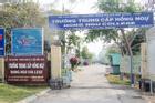 Nam thanh niên tử vong trên nền bệnh lao trong khu cách ly tại Đồng Tháp