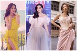 3 nàng 'công chúa teen' đình đám Vpop một thập kỷ trước giờ ra sao?
