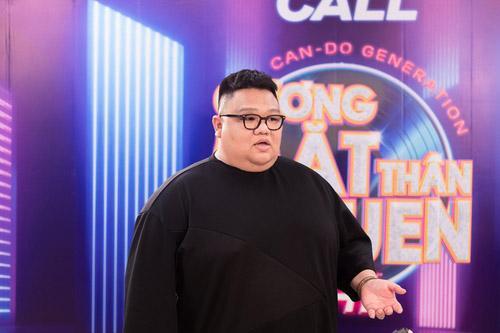 Ảnh hiếm hội tụ dàn sao Việt: Khởi My chiếm spotlight với chân cột đình-8
