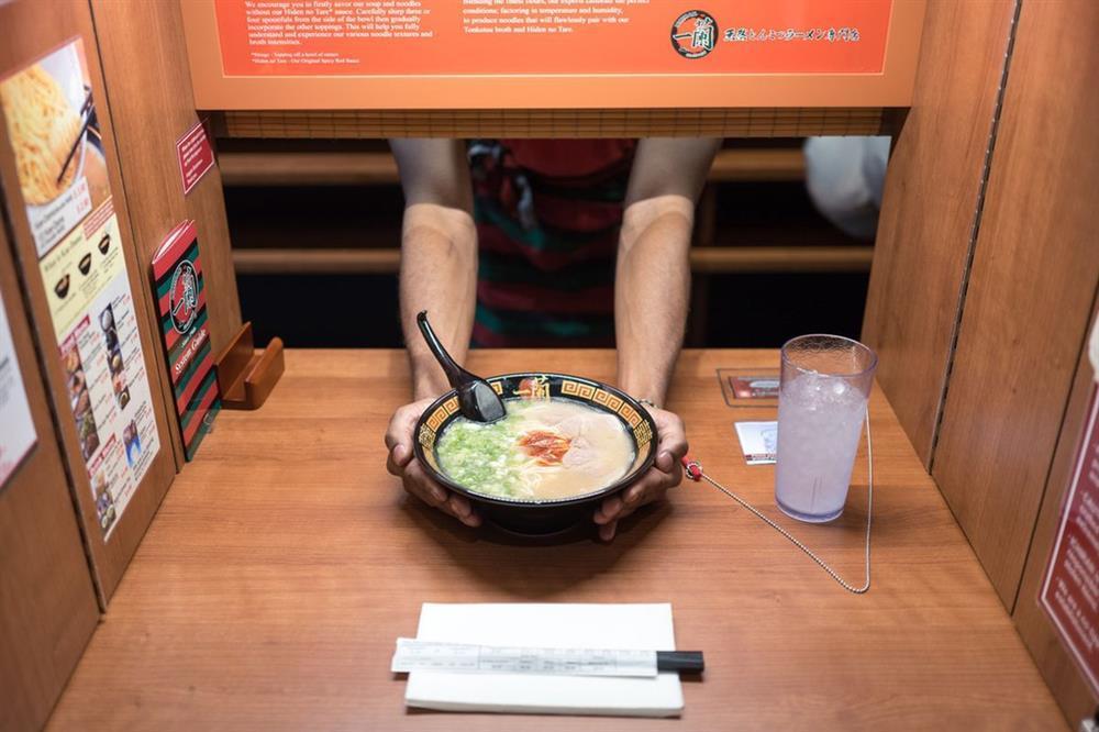 Những phát minh kỳ lạ ở Nhật Bản-7