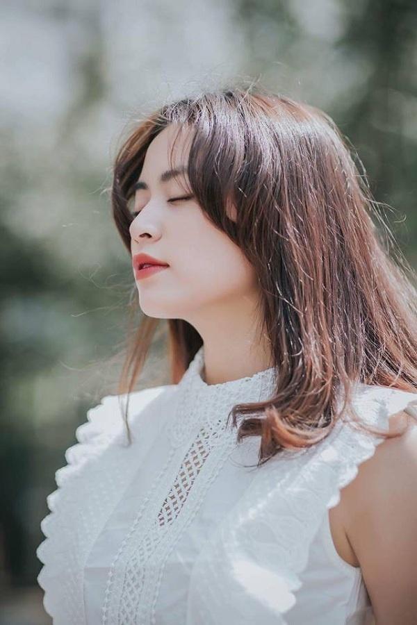 5 người đẹp Việt sở hữu khuôn mặt tỷ lệ vàng bao người ao ước-3