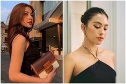 5 người đẹp Việt sở hữu khuôn mặt 'tỷ lệ vàng' khiến bao nhiều người ước ao