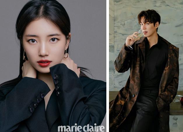 Lee Min Ho lộ hint quay lại hẹn hò tình cũ Suzy đúng vào sinh nhật hôm nay?-5