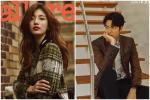 Lee Min Ho lộ 'hint' quay lại hẹn hò tình cũ Suzy đúng vào sinh nhật hôm nay?