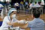 Những dấu hiệu trong 30 ngày tiêm vắc xin Covid-19 không được bỏ qua