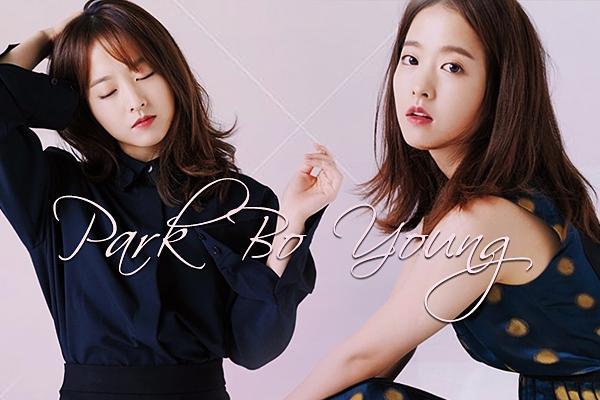 Park Bo Young: Từ nữ phụ bị bắt nạt đến em gái quốc dân có cát-xê... trên trời-1