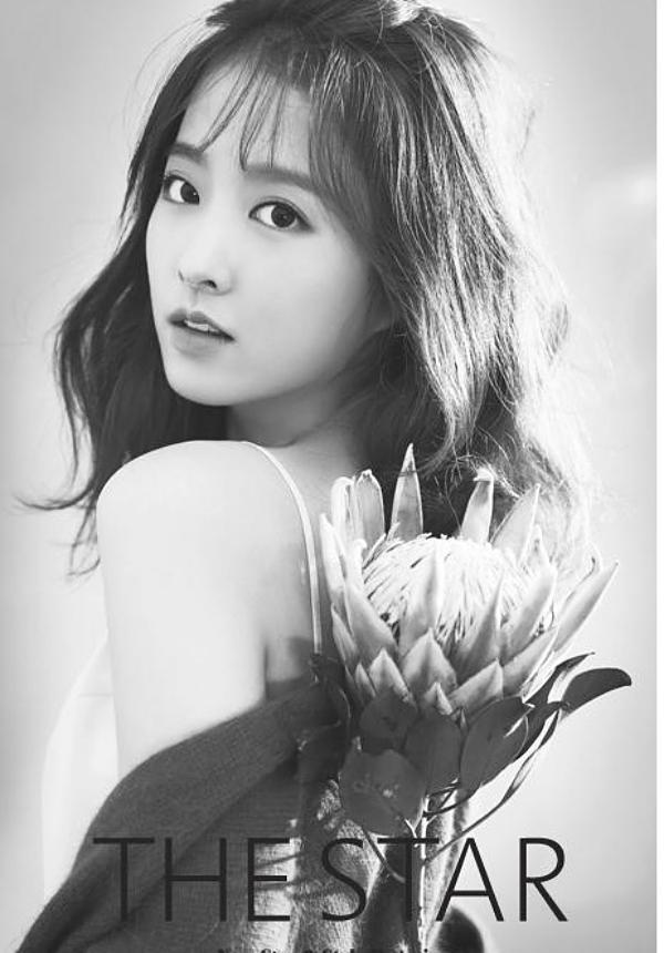 Park Bo Young: Từ nữ phụ bị bắt nạt đến em gái quốc dân có cát-xê... trên trời-4