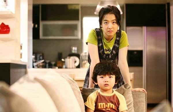Park Bo Young: Từ nữ phụ bị bắt nạt đến em gái quốc dân có cát-xê... trên trời-5