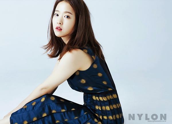 Park Bo Young: Từ nữ phụ bị bắt nạt đến em gái quốc dân có cát-xê... trên trời-12