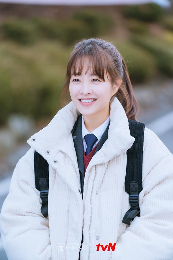 Park Bo Young: Từ nữ phụ bị bắt nạt đến em gái quốc dân có cát-xê... trên trời-13