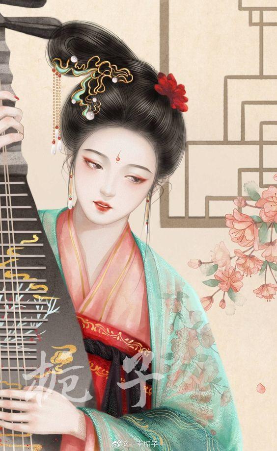 Nữ nhân sinh ngày âm lịch này, qua Rằm tháng 5 âm lịch cuộc sống bước lên tầm cao mới-1