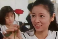 Lâm Tâm Như bị đào quá khứ nổi loạn, chẳng phải ngọc nữ như ai nấy nghĩ?