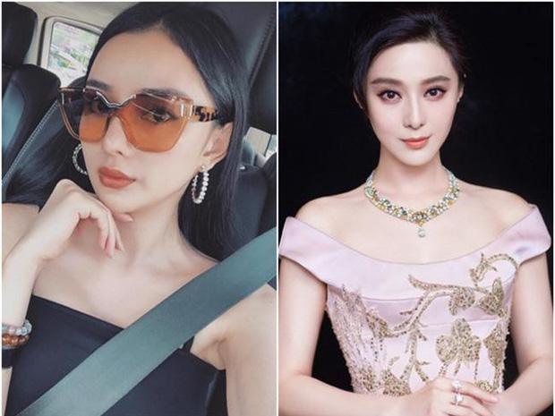 Angela Chu được chồng tỷ phú tặng bếp 3,7 tỷ trong villa 10 triệu đô-1
